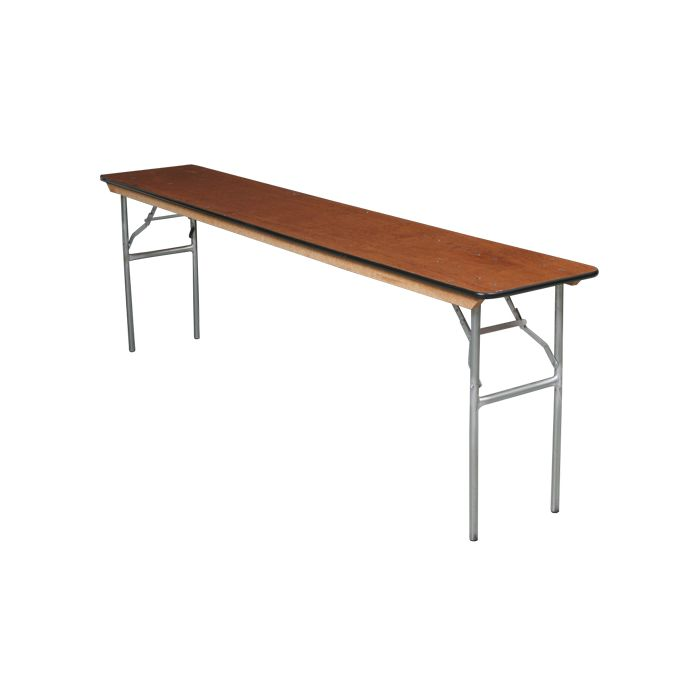 6 Foot Clroom Table